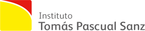 logo-instituto-tomas-pascual-sanz.png